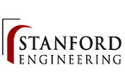 Stanford University - Engineering