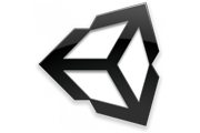 Unity : 3D Game Engine